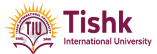 Tishk International University Repository